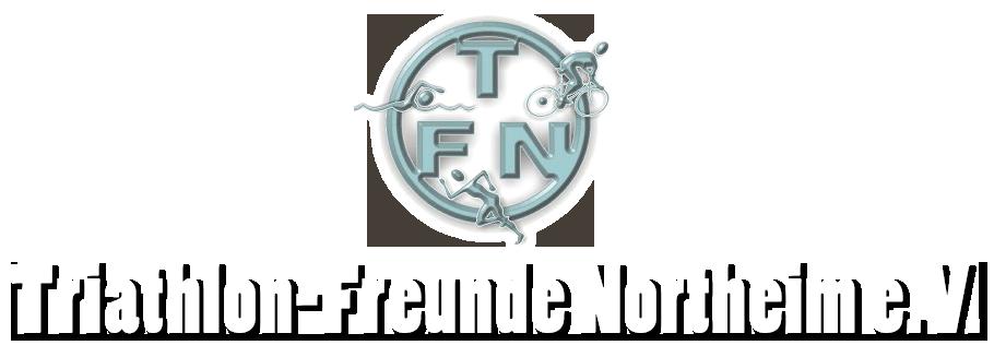 TFN - Triathlon-Freunde Northeim